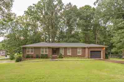 119 Norwood Drive, Rainbow City, AL 35906
