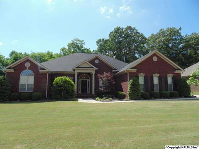 111 Gracie Lane, Madison, AL 35758