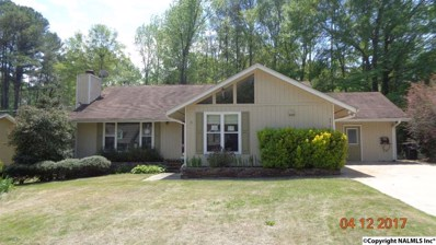 2702 Greenway Road, Pell City, AL 35128
