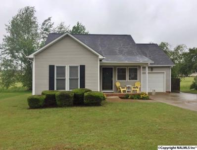 425 Skyview Drive, Athens, AL 35611