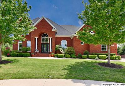 250 Avian Lane, Madison, AL 35758