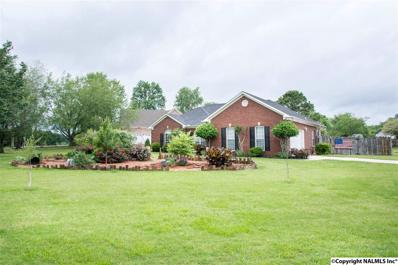 100 Stoney Point Drive, Harvest, AL 35749