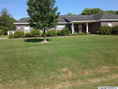 121 Beaconsfield Drive Nw, Meridianville, AL 35759