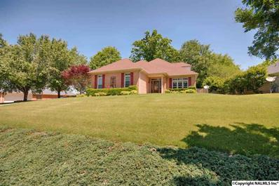 111 Mossy Spring Trail, Madison, AL 35757