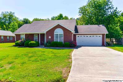222 Day Lily Drive, Harvest, AL 35749