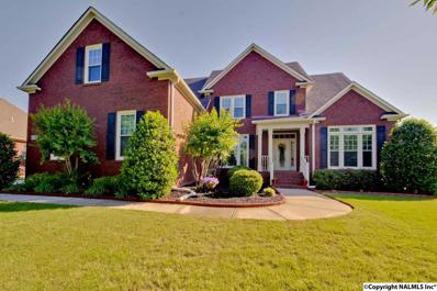 2925 Oakleigh Lane, Owens Cross Roads, AL 35763