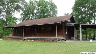 1011 Willow Creek Road, Hokes Bluff, AL 35903