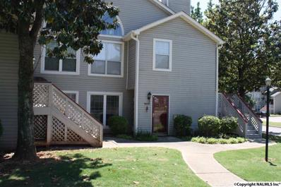 1033 Stones Throw Drive, Huntsville, AL 35806