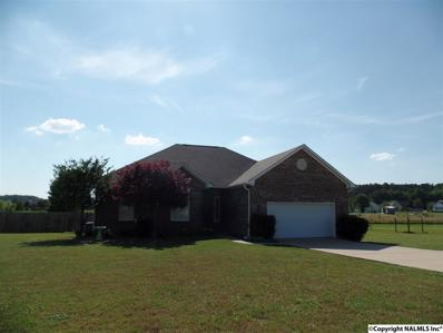 669 Ward Road, Hokes Bluff, AL 35903