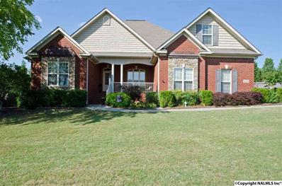 22059 Diamond Pointe Drive, Athens, AL 35613