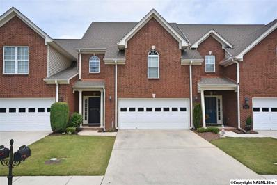 3175 Mallard Point Drive, Owens Cross Roads, AL 35763