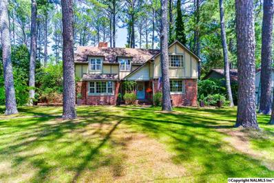 3421 Tanglewood Drive Sw, Decatur, AL 35603