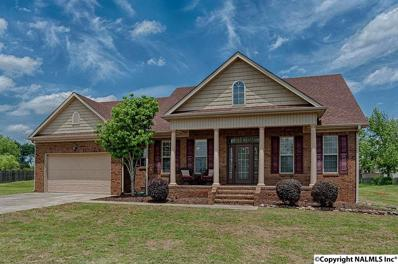 27391 Bridle Tree Lane, Harvest, AL 35749