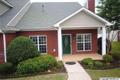 211 Cork Alley, Madison, AL 35758