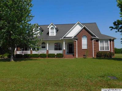 50 County Road 469, Centre, AL 35960