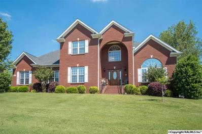 209 Tweed Drive, Madison, AL 35758
