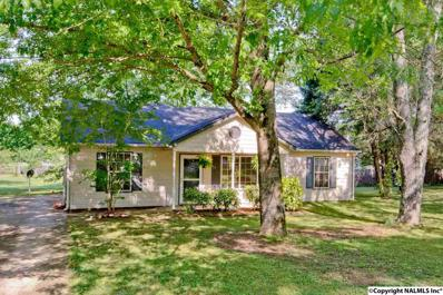 104 Hill Trace, Toney, AL 35773