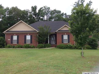 200 Hope Ridge Drive, New Hope, AL 35760