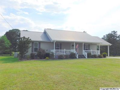 25 County Road 540, Centre, AL 35960