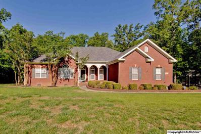 258 Toney Acres Drive S, Toney, AL 35773