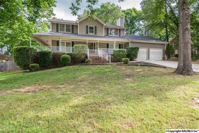 113 Wellington Drive, Madison, AL 35758