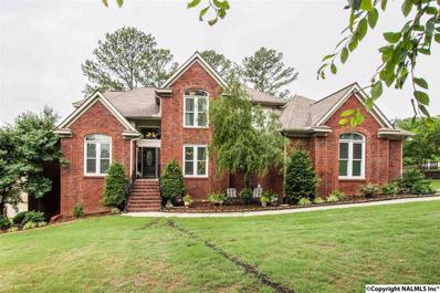 100 Wickham, Madison, AL 35757