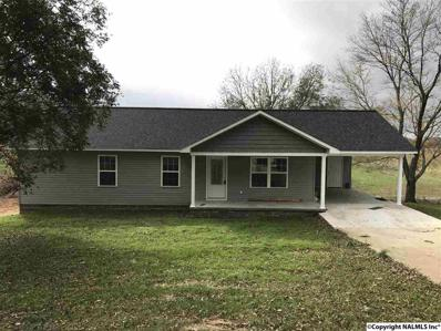 208 44th Street Ne, Fort Payne, AL 35967