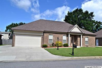 15905 Landview Lane, Athens, AL 35613