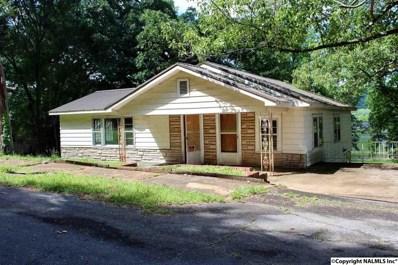 Alabama Highway 205, Guntersville, AL 35976 - #: 1070292