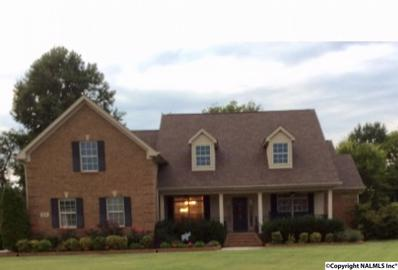 154 Shackleford Rd, Meridianville, AL 35759