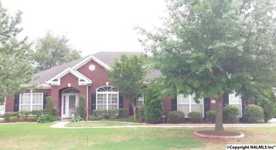 117 Reserve Way, Madison, AL 35758