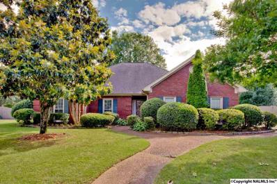 3214 Cove Lake Road, Owens Cross Roads, AL 35763