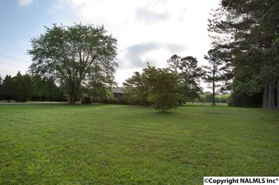 Memorial Parkway North, Huntsville, AL 35810 - #: 1070606