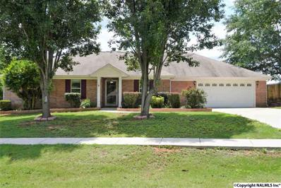 302 Golden Russet Circle, Harvest, AL 35749