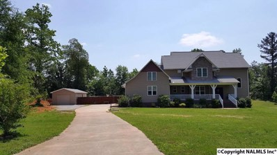 230 Bent Oak Circle, Harvest, AL 35749