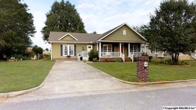 137 Lewis Lane, Madison, AL 35758