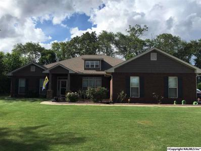 107 Split Oak Circle, New Market, AL 35761