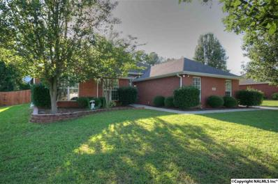 216 Day Lily Drive, Harvest, AL 35749
