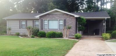 1308 11th Street Se, Decatur, AL 35601