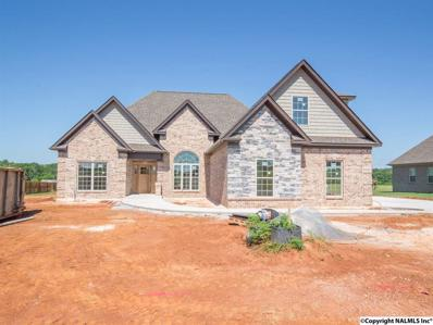 25193 Heathrow Street, Toney, AL 35773