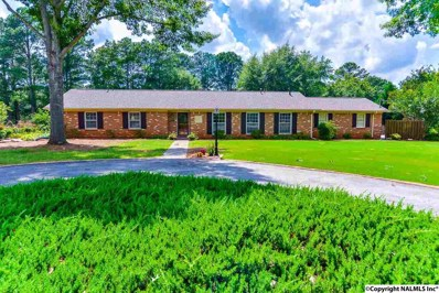 4211 Horseshoe Bend, Decatur, AL 35603