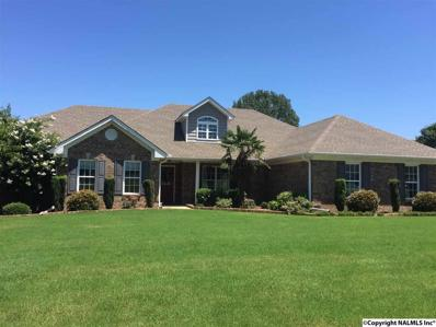 90 Chase Drive, Priceville, AL 35603