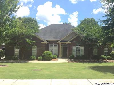 2616 Little Cove Road, Hampton Cove, AL 35763