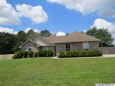 212 Day Lily Drive, Harvest, AL 35749