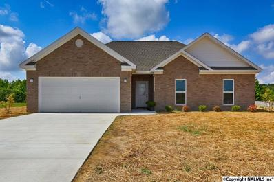 27660 Mistic Dawn, Toney, AL 35773