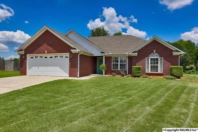 123 Monrovia Cove Lane, Madison, AL 35757
