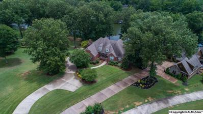 13410 Inverness Place, Athens, AL 35611