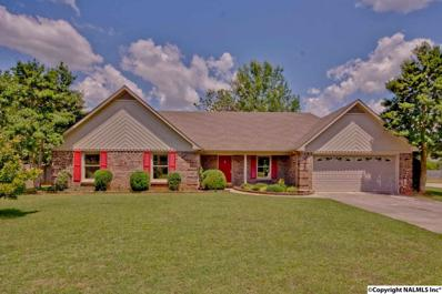 203 Burningtree Trace, Madison, AL 35758
