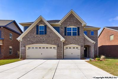 15022 Lakeside Trail, Huntsville, AL 35803 - MLS#: 1071807