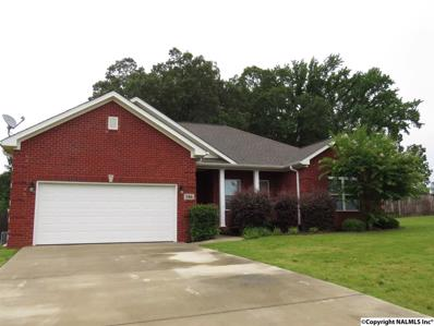 186 Cambridge Drive, Decatur, AL 35603